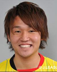 Akimi Barada