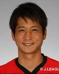 Shigeru Sakurai