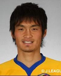 Kodai Watanabe