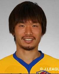 Makoto Kakuda