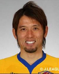 Toshihiro Matsushita