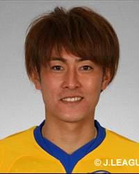 Takayuki Nakahara