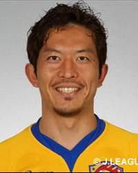Yoshiaki Ota