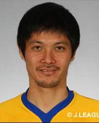 Toshihiko Uchiyama