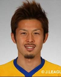 Naoya Tamura