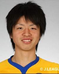 Yuta Echigo