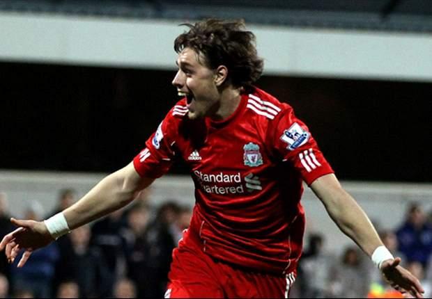 Coates es la opción defensiva por la que puede ir el Milán.