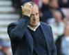 REPORT: Sunderland 6-3 Exeter