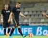 Podolski: Atletico'ya karşı çok dikkatli olmalıyız