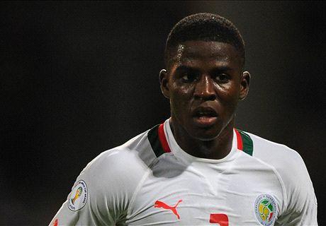 OFFICIAL: Chelsea snap up Djilobodji