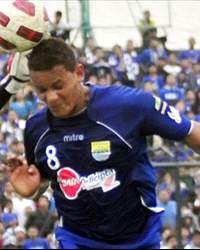 Marcio da Silva