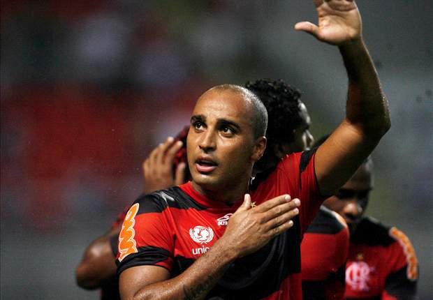 Preview: Ponte Preta x Flamengo