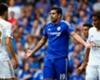 Kompany: Costa like Rooney & Suarez