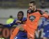 Lorient, Mesloub prolonge d'un an