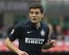 Mancini confirms Kovacic sale