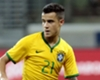 Coutinho omit 'incredible' - Rodgers