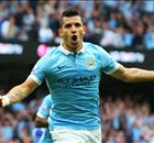 Spelersrapport: Man City - Chelsea