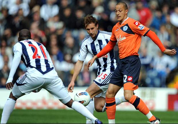 QPR striker Zamora 'struggling' for fitness ahead of Southampton clash