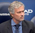 CARNEIRO: Mourinho cleared by FA