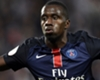 Matuidi hails PSG's ambition after record-equalling Ligue 1 win