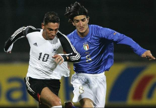 Piermario Morosini: The tragic soul whose death football must learn from