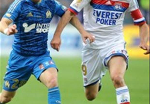 Ligue 1 - Lorient - Marseille, les clés du match