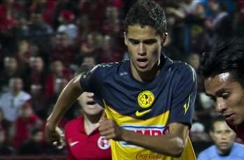 Ricardo Peláez afirma que Diego Reyes se queda en Coapa
