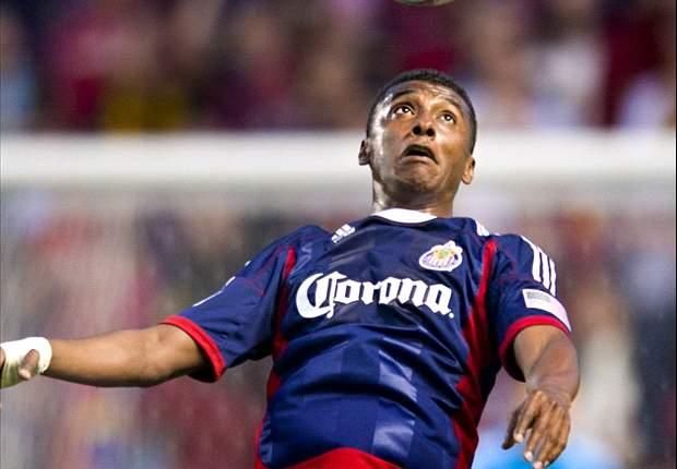 Oswaldo Minda added to Ecuador's World Cup squad