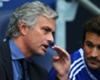 Jose Mourinho Chelsea Premier League