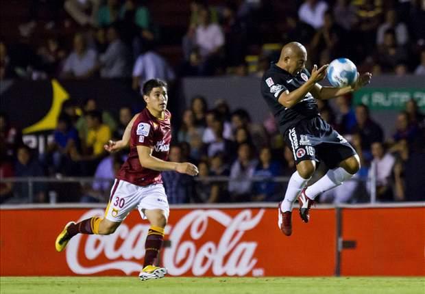 Brent Latham: Estudiantes' relegation a product of mismanagement, not a tragedy