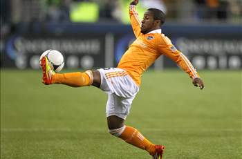 Monday MLS Breakdown: Houston shrugs off a few modest demons with victory at LA Galaxy