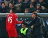 Rodgers tells Balotelli: Leave Liverpool