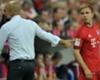 Bayern don't believe in Gotze - Hitzfeld