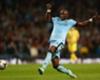 Eliaquim Mangala soll bei Manchester City bleiben