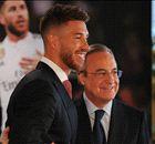 Ufficiale - Ramos-Real sino al 2020