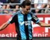 'Marseille haalt Fransman terug'