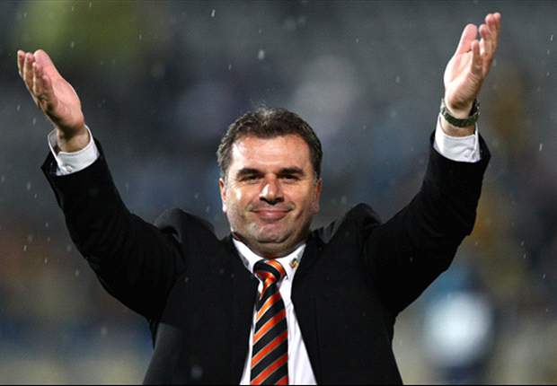 Brisbane Roar's Ange Postecoglou, Central Coast's Graham Arnold linked with coaching posts elsewhere
