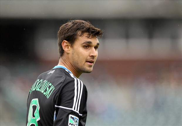 Monday MLS Breakdown: Is Chris Wondolowski worth a million dollars to San Jose?