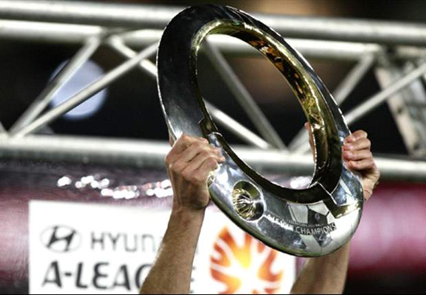 Slideshow: Five A-League grand final heroes