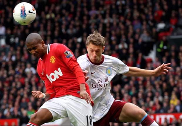 Mock the Weekend: Diving Ashley Young provides late threat to Tom Daley's Olympic inclusion