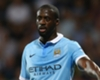 Mancini: Inter almost signed Toure