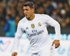 Real Madrid podría abrir la puerta a Kovacic