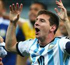 ¿Qué piensan los argentinos de Messi?