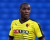Arsenal can win Premier League - Ighalo