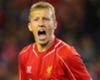 Lucas: I came close to Liverpool exit