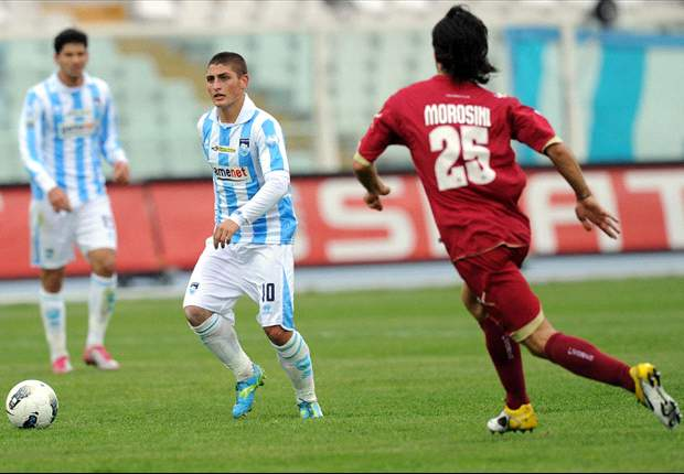 Un campionato 'riserve' intitolato a Morosini? La Serie A ci pensa, ma c'è da aspettare la riforma