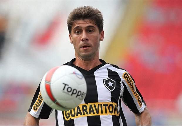 Bet of the Day Extra: Goals galore when Botafogo host Bahia