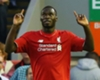 Carragher: Don't question Benteke