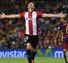 Spelersrapport: FC Barcelona - Athletic Club