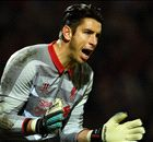 Bradford City sign Brad Jones